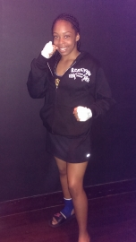 tapoutqueen1