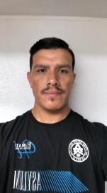 Marioahernandez