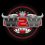 wimp2warrior