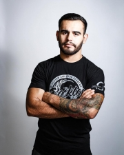 Daniel_Navarro_Jr