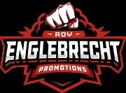 Roy_Englebrecht_Events